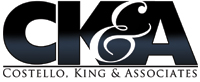 Costello, King & Associates